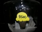 Five Dollar Jar