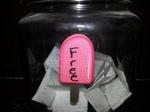 Free Jar