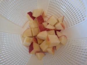 Crisp Apples 7