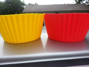 Cupholders2